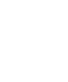La Fortuna Waterfall Logo Footer